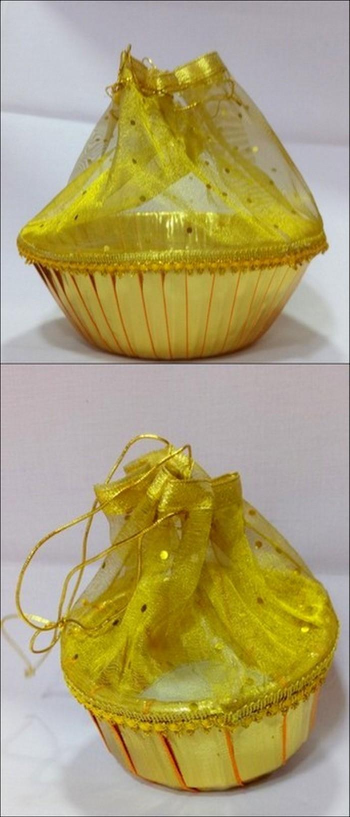 amazing gift basket idea