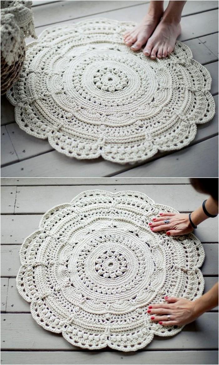 Adorable Free Crochet Patterns